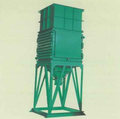 TOWER SAND COOLER -